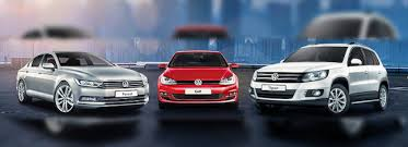 new car 2016 singaporeNew Car Buying Guide Week  5th of August 2016  Singapore
