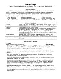 virginia tech career services resume