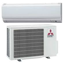 mitsubishi mini split air conditioner. Plain Split Why Mitsubishi Electric Systems Is The Industry Leader  In Splitductless Airconditioning  Throughout Mini Split Air Conditioner