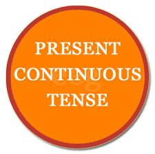 Hindi To English Translation Tense Chart Present Continuous Tense Hindi To English Translation