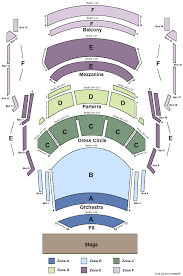 Mesa Ikeda Theater Seating Chart Ikeda Theater Inside Related Keywords Suggestions Ikeda