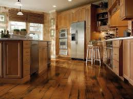 Kitchen Flooring Materials Kitchen Flooring Ideas And Materials Home Design Ideas