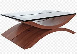 table furniture coffee tables wood angle png