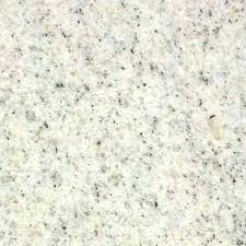 unpolished granite with large size of white colonial counter for create remarkable honed snow price unpolish7 honed