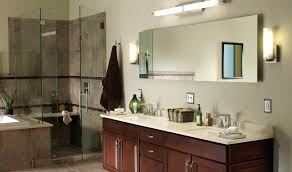 vanity lighting for bathroom. Modern Bathroom Vanity Lighting Shower Ideas Stylish Lights Best For