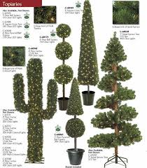 How To Buy An Artificial Christmas Tree That Actually Looks RealArtificial Christmas Tree Without Lights