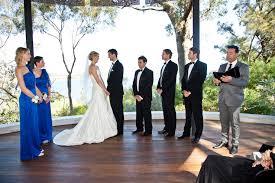 wedding hotspots list of beautiful & unique perth wedding locations Wedding Ideas Perth Wedding Ideas Perth #20 wedding ideas for the church