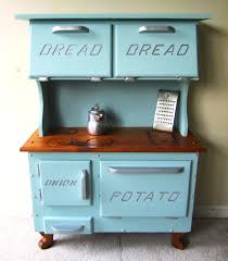 play kitchen bread box potato onion bin