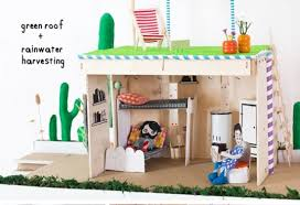 doll furniture recycled materials. Handmade Dollhouse, Cardboard Easy Kid Crafts, Make A Doll Furniture Recycled Materials
