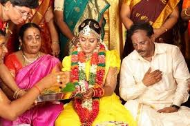 bridal makeup artist studio in madurai