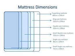 king size mattress dimensions. Contemporary Dimensions With King Size Mattress Dimensions D