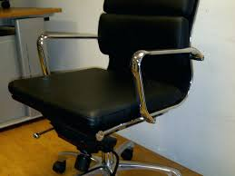 ebay office furniture used. Office Furniture Hand Rosiness Large Size Of Used Ebay E