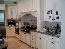 Carpenter Kitchen Cabinet Carpenter Works Memphis Kitchen Cabinet Makeovers