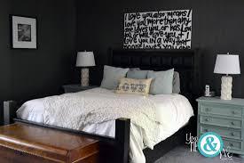 Bedroom Art Ideas Captivating Wall Decor For Master