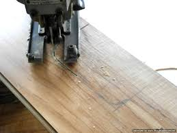 i use a jig saw for cutting curves