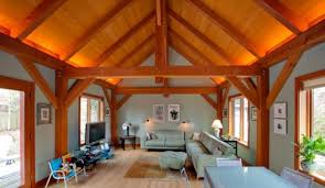post beam construction. Brilliant Beam Published 9 March 2016 At 485  281 In Flexible Cities   Previous Next   Post And Beam Construction  Throughout Construction N