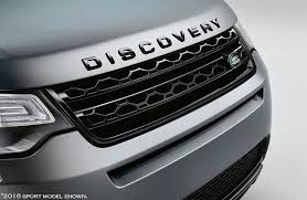 2018 land rover discovery release date. beautiful rover 2018 land rover discovery suv us release date on land rover discovery