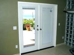 single patio door with built in blinds. Patio Doors With Built In Blinds Luxury Single Door For Window Inside