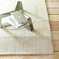 black and white flat weave rug flat weave rug black white flat weave rug
