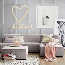 teenage lounge room furniture. best 25 teen lounge ideas on pinterest hangout room playroom and teenage furniture t