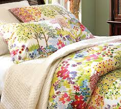 pottery barn duvet cover discontinued sweetgalas