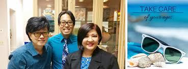 Edwin Y. Endo, OD & Associates - Home | Facebook