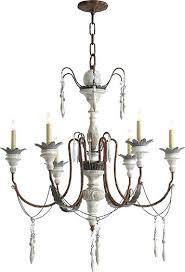 visual comfort chandeliers chandelier visual comfort chandelier visual comfort large chandelier chandelier lighting visual comfort