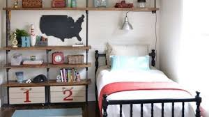amusing quality bedroom furniture design. Amusing Best 25 Boys Room Design Ideas On Pinterest Bedroom For Teen At Cool Teenage Guys Small Rooms Quality Furniture A