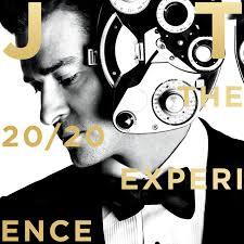 Обладатель четырёх премий «эмми» и девяти премий «грэмми». Record Review Justin Timberlake The 20 20 Experience Lewis Leong