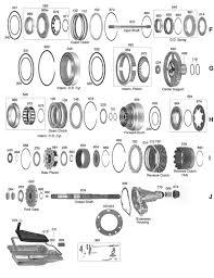 similiar 4r100 transmission diagram keywords wiring diagram besides e4od transmission parts diagram moreover e4od