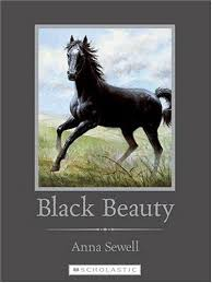 best black beauty images black beauty books and black beauty anna sewell