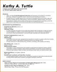 Recent College Grad Resume Samples Recent College Graduate Resume Template 36 Fabulous Recent College