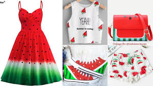 diy projects diy clothes life s 10 diy ideas to make your clothes new again diyall net home of diy craft ideas inspiration diy