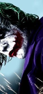 Joker Wallpaper For Iphone Xs Max