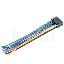 jvc wiring harness all wiring diagram jvc wiring harness jvc kd r330 wiring diagram 16 pin jvc car stereo radio