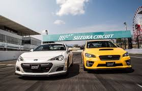 2018 subaru brz interior. contemporary 2018 source torquenewscom with 2018 subaru brz interior