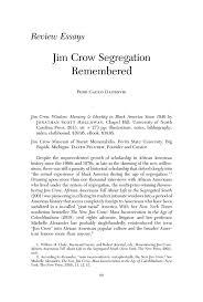 jim crow essay research paper jim crow law damienbx wordpress com