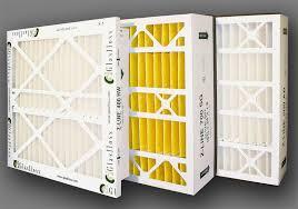 space gard 2200 filter. Interesting Space MERV 11  Replacement Filter For SpaceGard 2200 20x25x6 To Space Gard