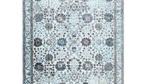 fur carpet black furry rugs fur plush gray white target and rug bedroom living room