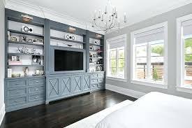 ikea bedroom wall storage units ikea wall storage bedroom home design ideas stylish and useful