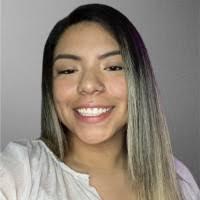Brittney Vazquez - Customer Service Representative - Associated ...