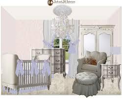 Edesign E Design Baby Nursery Edesign Nursery Design Ideas