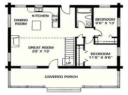 small house floor plans images designs nz