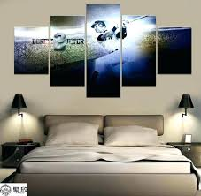 new york yankee wall decals wall ideas new skyline mirror wall throughout most current canvas wall on yankees canvas wall art with displaying photos of canvas wall art at target view 11 of 15 photos
