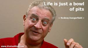 Rodney Dangerfield Quotes At StatusMind Mesmerizing Rodney Dangerfield Quotes