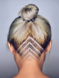 together with  together with  in addition  furthermore  moreover Top 40 Awesome Women's Undercut Hairstyle for Short Hair together with  in addition Undercut Hairstyle For Women's   Undercut hairstyles women additionally Best 25  Undercut long hair ideas only on Pinterest   Hair likewise 10 side undercut hairstyles for women – StrayHair furthermore Undercut Hairstyles   Haircuts   Hairdos   Careforhair co uk. on women long undercut haircuts