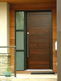 contemporary exterior doors modern exterior front doors with glass contemporary front door with pathway stained glass