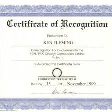 Certificate Of Excellence Template Word Copy Certificate Of Excellence Template Free Download Word 91
