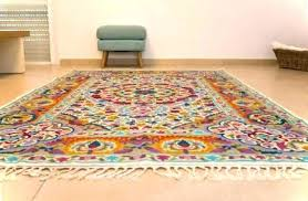 5x7 area rugs area rugs mandala area rugs area rug cool mandala area rugs
