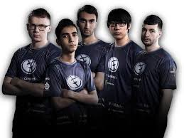 10 strongest dota 2 teams of 2016 gamers decide